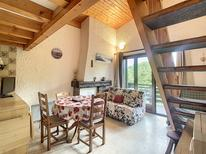 Holiday apartment 1853739 for 5 persons in Combloux