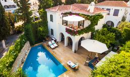 Holiday home 1853764 for 10 persons in Spetses