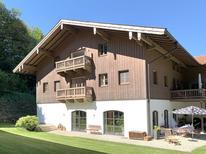 Mieszkanie wakacyjne 1853776 dla 6 osób w Grassau-Rottau