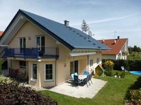 Rekreační byt 1853794 pro 4 osoby v Gaienhofen