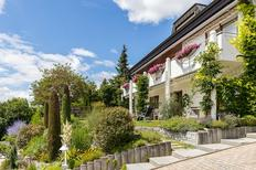 Holiday apartment 1853795 for 4 persons in Gailingen am Hochrhein