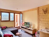 Holiday apartment 1853851 for 5 persons in Les Ménuires