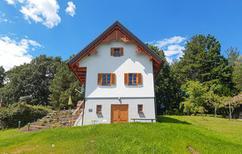 Vakantiehuis 1853852 voor 4 personen in Hamerlberg