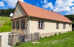 Holiday home 1853853 for 4 persons in Inzenhof