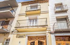 Dom wakacyjny 1853857 dla 12 osób w Godelleta