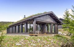 Casa de vacaciones 1853864 para 8 personas en Hunderfossen