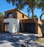 Villa 1854005 per 6 persone in Contis-Plage