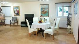 Holiday home 1854011 for 6 persons in Vouliagmeni