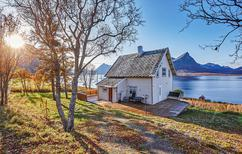 Holiday home 1854046 for 7 persons in Sortland