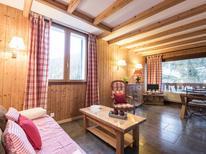 Rekreační byt 1854059 pro 6 osob v Saint-Lary-Soulan