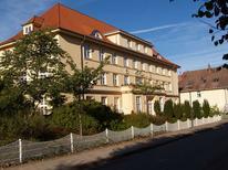 Ferielejlighed 1854107 til 4 personer i Ostseebad Kühlungsborn