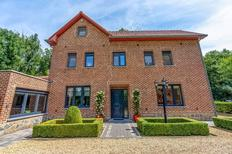Holiday home 1854111 for 12 persons in Hoeselt