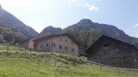 Holiday home 1854295 for 8 persons in Schwarzenberg