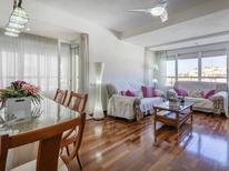 Ferienwohnung 1854300 für 6 Personen in Alicante
