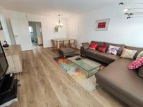 Holiday apartment 1854338 for 4 persons in Davos Dorf