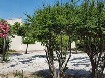 Ferienwohnung 1854347 für 4 Personen in Le Barcarès