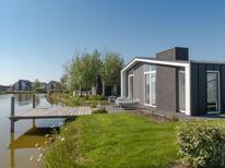 Vakantiehuis 1854372 voor 4 personen in Wemeldinge