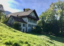 Apartamento 1854380 para 6 personas en Langenbruck