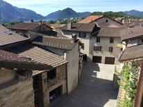 Holiday apartment 1854387 for 4 persons in Comano TI
