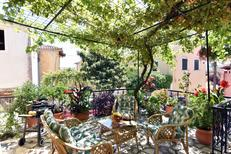 Holiday home 1854463 for 6 persons in Antiperni