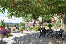 Holiday home 1854464 for 3 persons in Antiperni