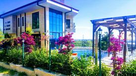 Holiday home 1854472 for 11 adults + 4 children in Manavgat