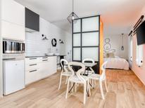Vakantiehuis 1854506 voor 6 personen in Tavernes de la Valldigna