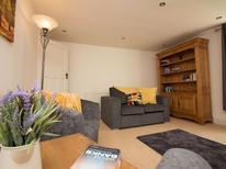 Dom wakacyjny 1854510 dla 6 osób w Bakewell