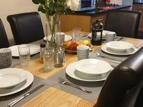 Dom wakacyjny 1854571 dla 6 osób w Bakewell
