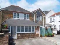 Holiday home 1854577 for 6 persons in Ashford