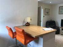 Appartement 1854579 voor 2 personen in Breedon On The Hill