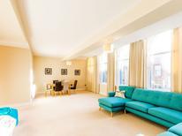Rekreační byt 1854585 pro 6 osob v Glasgow