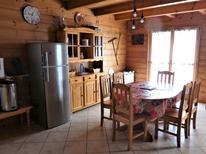 Vakantiehuis 1854600 voor 8 personen in Réallon