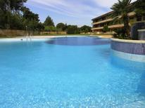 Holiday apartment 1854636 for 7 persons in Playa de Pals