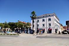 Ferienwohnung 1854680 für 4 Personen in Koper
