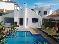 Holiday home 1854687 for 8 persons in Albufeira