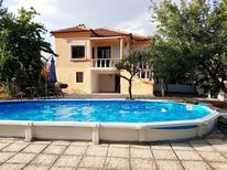 Holiday home 1854696 for 6 persons in Malomir
