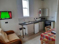 Holiday apartment 1854708 for 6 persons in Great Yarmouth