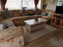 Ferienhaus 1854712 für 4 Personen in Saint Osyth