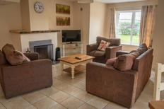 Villa 1854716 per 6 persone in Dingle