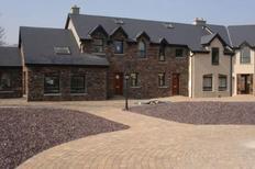 Villa 1854718 per 6 persone in Dingle