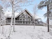 Casa de vacaciones 1854742 para 8 personas en Inari