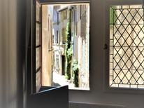 Studio 1854766 för 4 personer i Arles