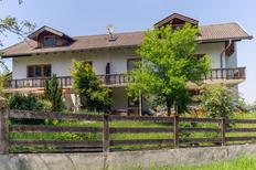 Ferienwohnung 1854767 für 6 Personen in Bad Feilnbach