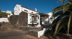 Ferienhaus 1854769 für 5 Personen in Valverde