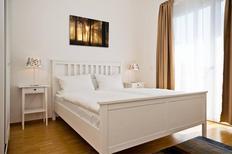 Apartamento 1854792 para 5 personas en Endingen