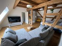 Mieszkanie wakacyjne 1854796 dla 4 osoby w Herbolzheim