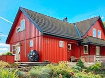Holiday apartment 1854842 for 6 persons in Arendal