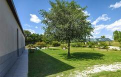 Ferienhaus 1854951 für 9 Personen in Collesecco