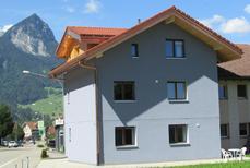 Ferienwohnung 1854956 für 6 Personen in Giswil